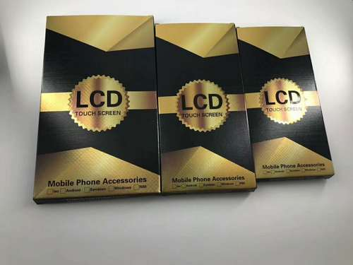 Custom Packaging for LCD (Sample No.3).jpg