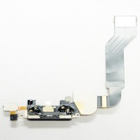 For iphone4S charging flex cable