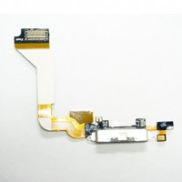 For iphone4 charing flex cable