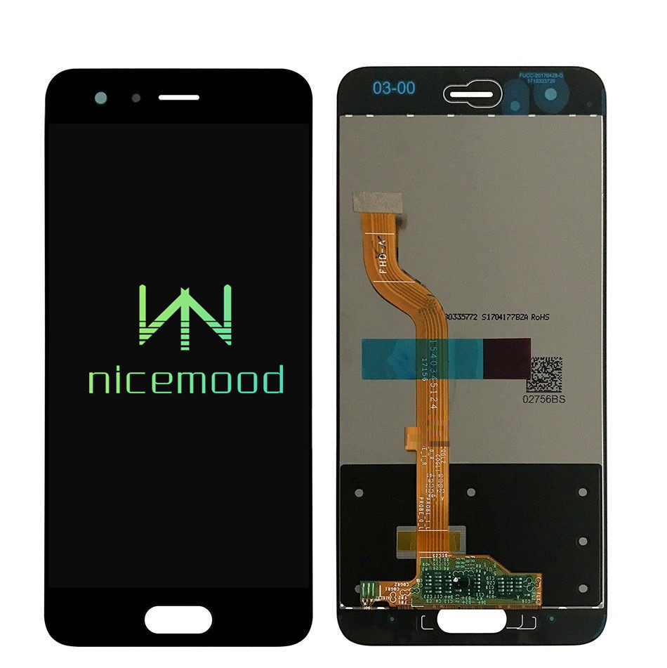 For Huawei Honor9 LCD Screen Assembly