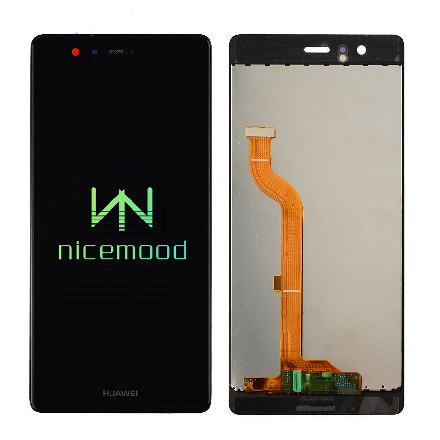 For Huawei P9 LCD Screen Assembly