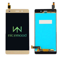 For Huawei P8 lite LCD Screen Assembly