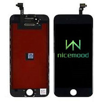 For iPhone 6 LCD Screen Assembly