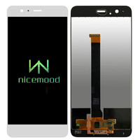 For Huawei P10 Plus LCD Screen Assembly