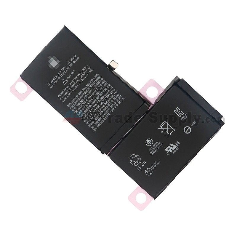 Battery for iphone XS
