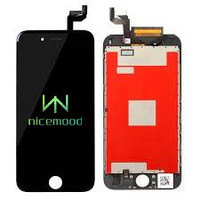 For iPhone 6S LCD Screen Assembly