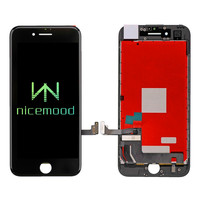 For iPhone 7 LCD Screen Assembly