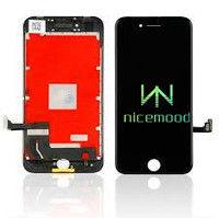 For iPhone 8 LCD Screen Assembly
