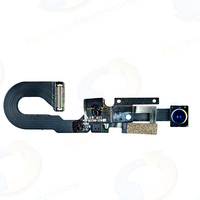 For iPhone 7 Front Camera & Proximity Sensor Flex