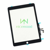 For ipad 5-Air Digitizer Touch Screen