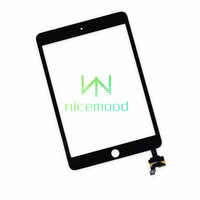 For ipad mini 3/4 Digitizer Touch Screen