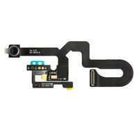 For iPhone 7 Plus Front Camera & Proximity Sensor Flex Cable