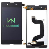 For Sony E3 LCD Screen Assembly