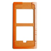 For iphone 5 bracket frame